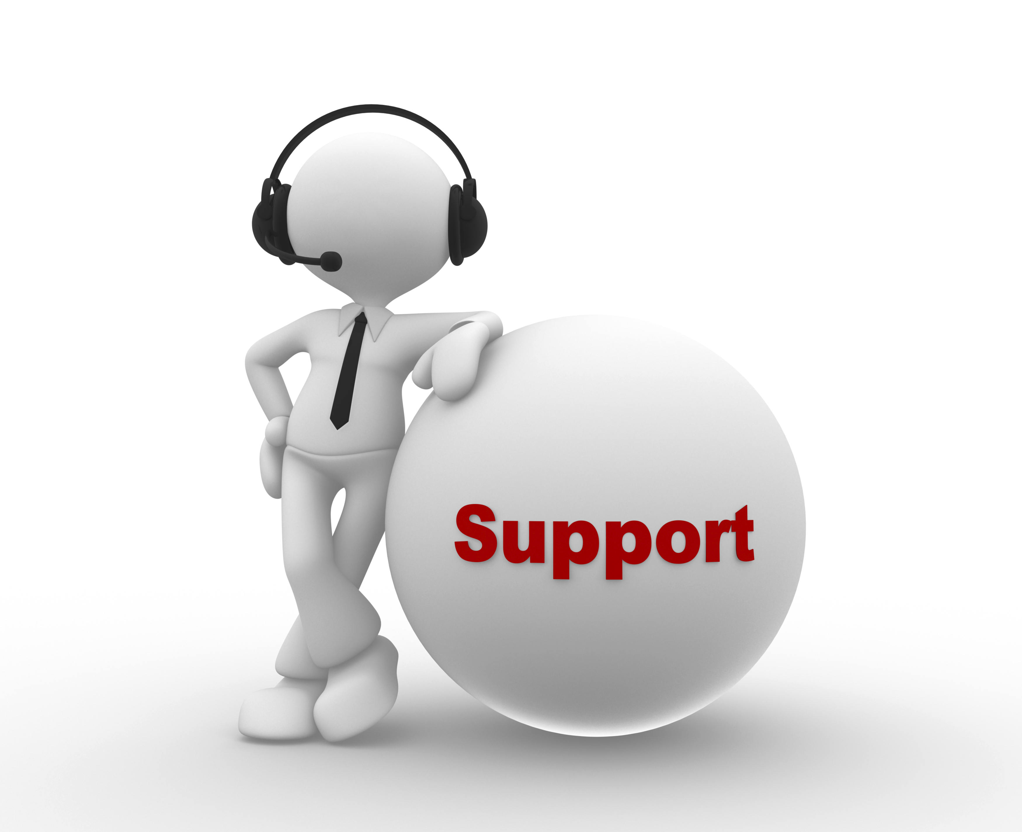 Character Design Opleiding : It support and maintenance black premium developers