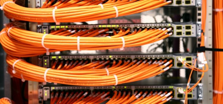 voice-data-cabling
