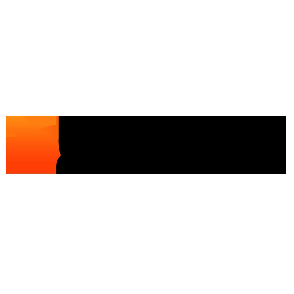 SambaPOS-Logo